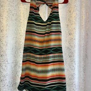 Dresses & Skirts - Sage dress